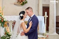 casamento4