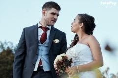 casamento5